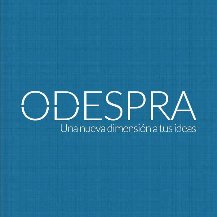 ODESPRA SRL